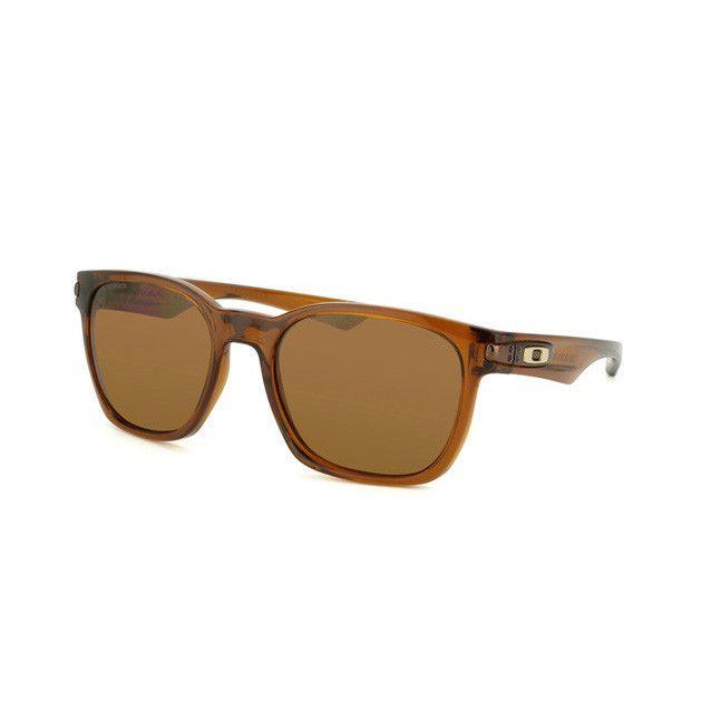 72189244907 ... get oakley garage rock oo9175 06 sunglasses dark amber frame bronze  polarized lenses 04ca2 a7643