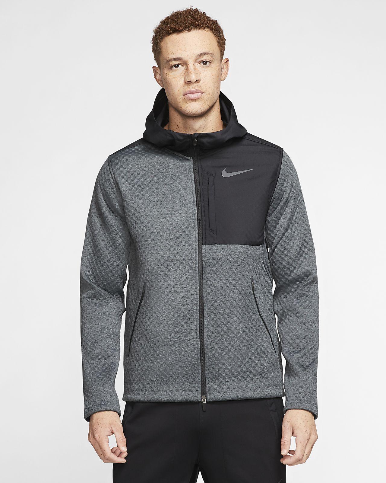 Nike Jacket | Nike, Veste, Nike fr