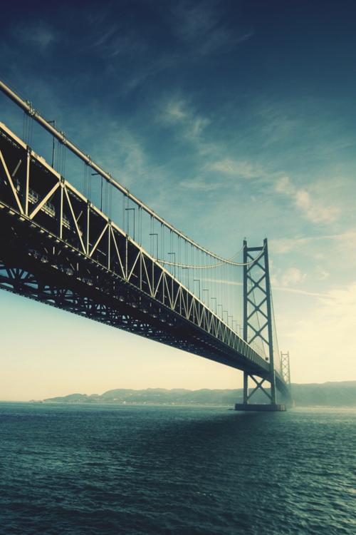 Tejo Lisboa Ponte 25 Abril Fondos De Pantalla Del Teléfono Tipos De Puentes Lugares De Fantasía