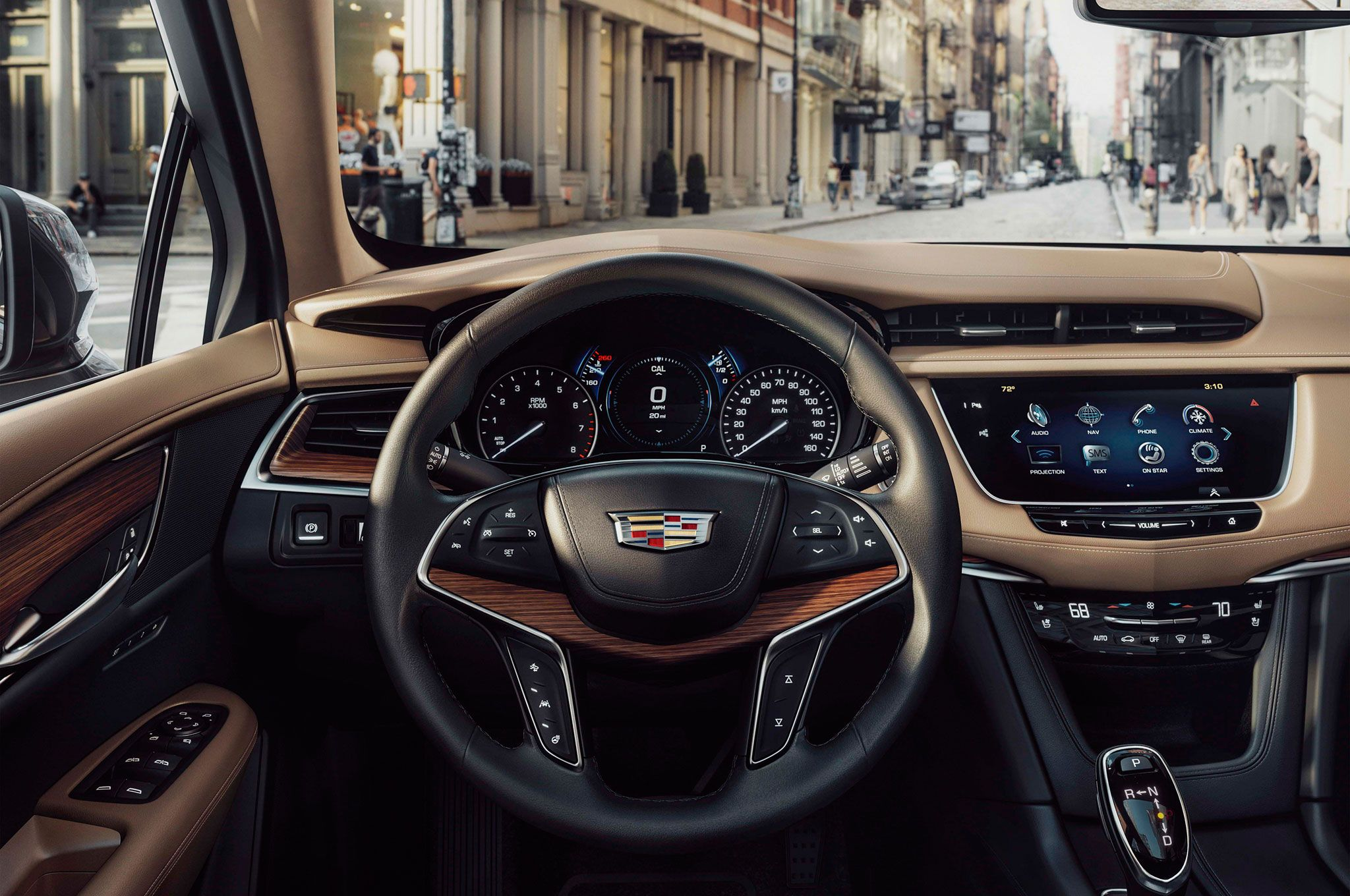 2018 cadillac usa. fine usa thoroughly progressive inside and out take a first look at the interior  access link in bio  photo from cadillac throughout 2018 usa e