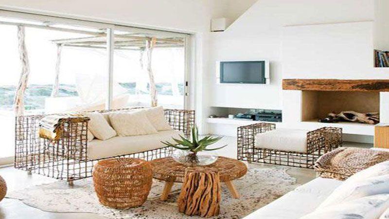 5 astuces déco pour un salon top accueillant ! Living rooms, Room