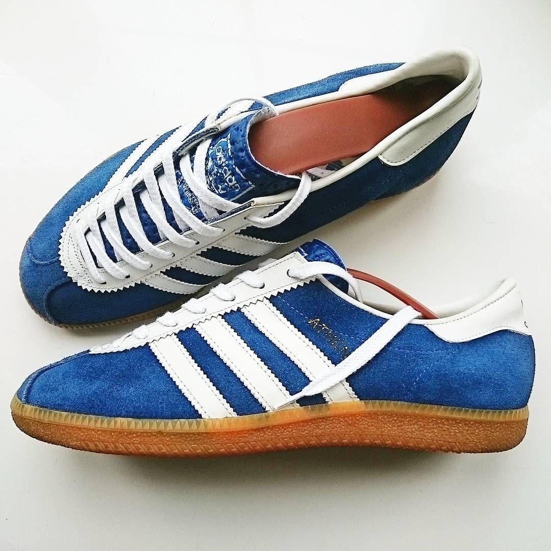 low priced 6f9cc 324f0 Adidas Zx, Flux Adidas, Adidas Samba, Adidas Superstar Vintage, Adidas  Busenitz,