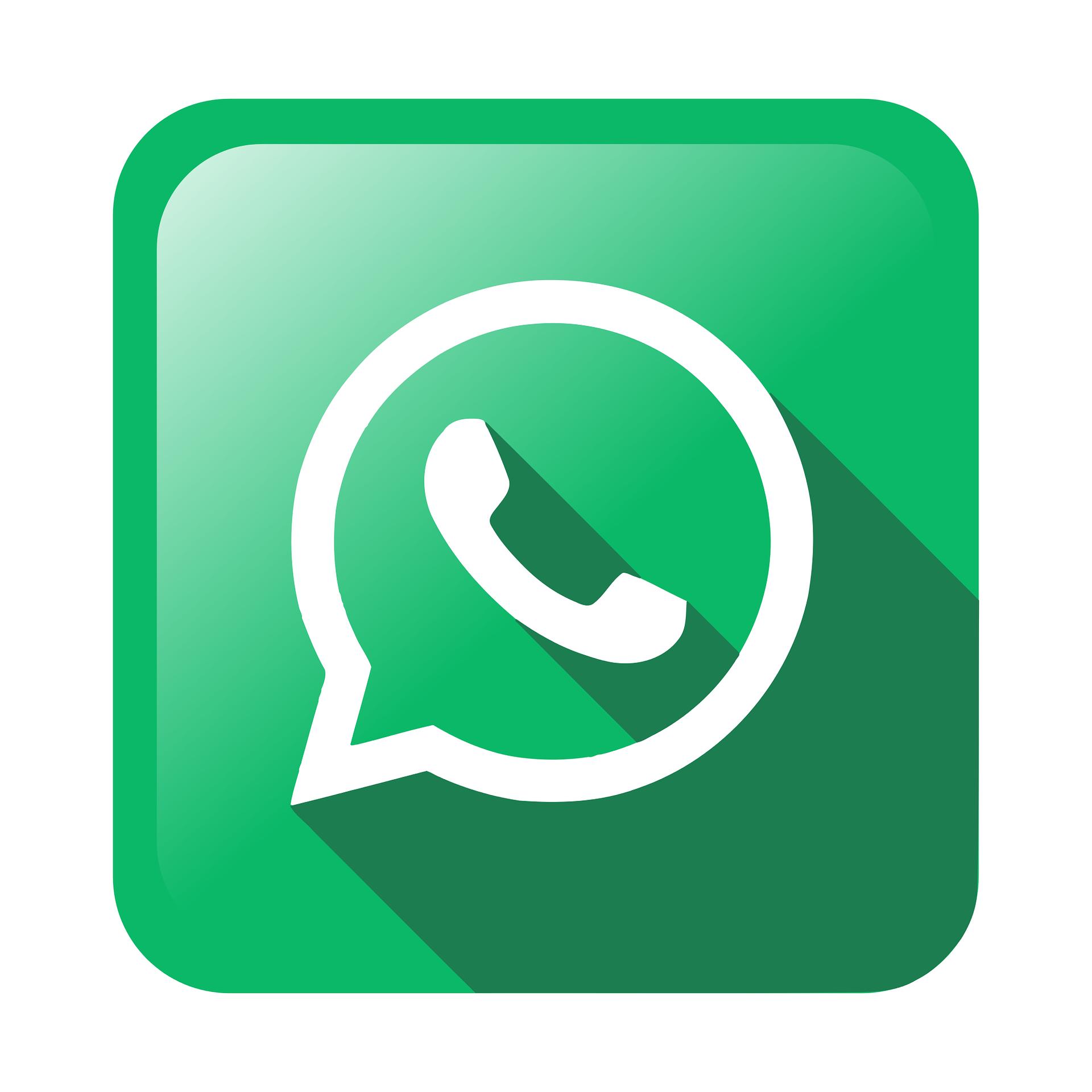 whatsapp gb pro 2021 | Receita de brigadeiro gourmet, Brigadeiro para  vender, Bar de brigadeiro