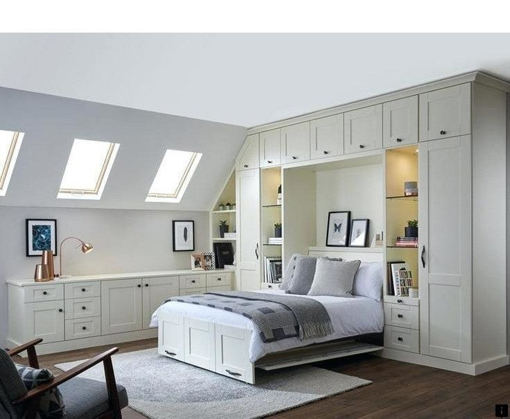 Click On The Link To Read More About Bed That Goes Into Wall Simply Here Find Out Enjoy Website