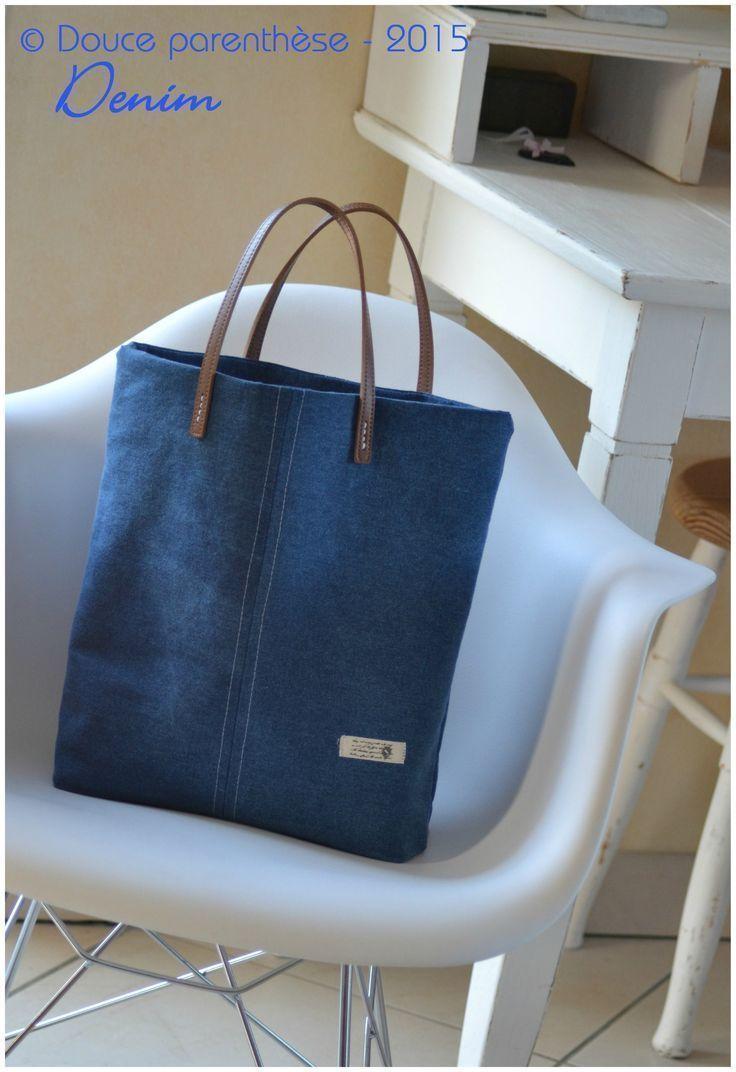 Bolso de compras de fieltro bolso de compras rojo bolso de mercado bolso de compras bolso de compras …