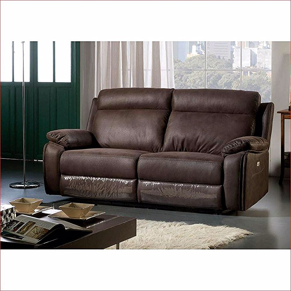 17 Acceptable Canape Relax Electrique 3 Places Photos In 2020 Love Seat Relax Couch