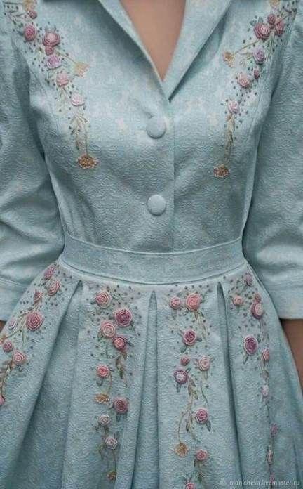 Best how to wear converse with a dress classy Ideas -   15 dress Beautiful classy ideas