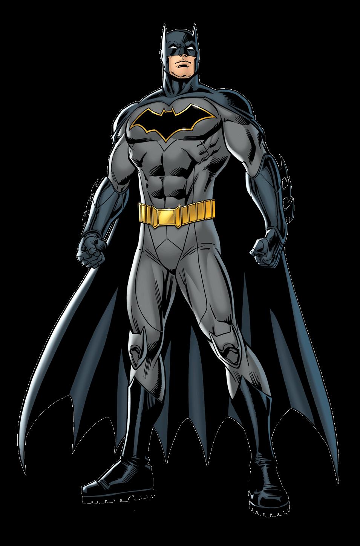 Render Batman Cape Large Dc Comics Dc Comics Comics Png Image Sans Fond Poste Par Ankou Telecharger Le Render Batman Comic Books Batman Comics Batman