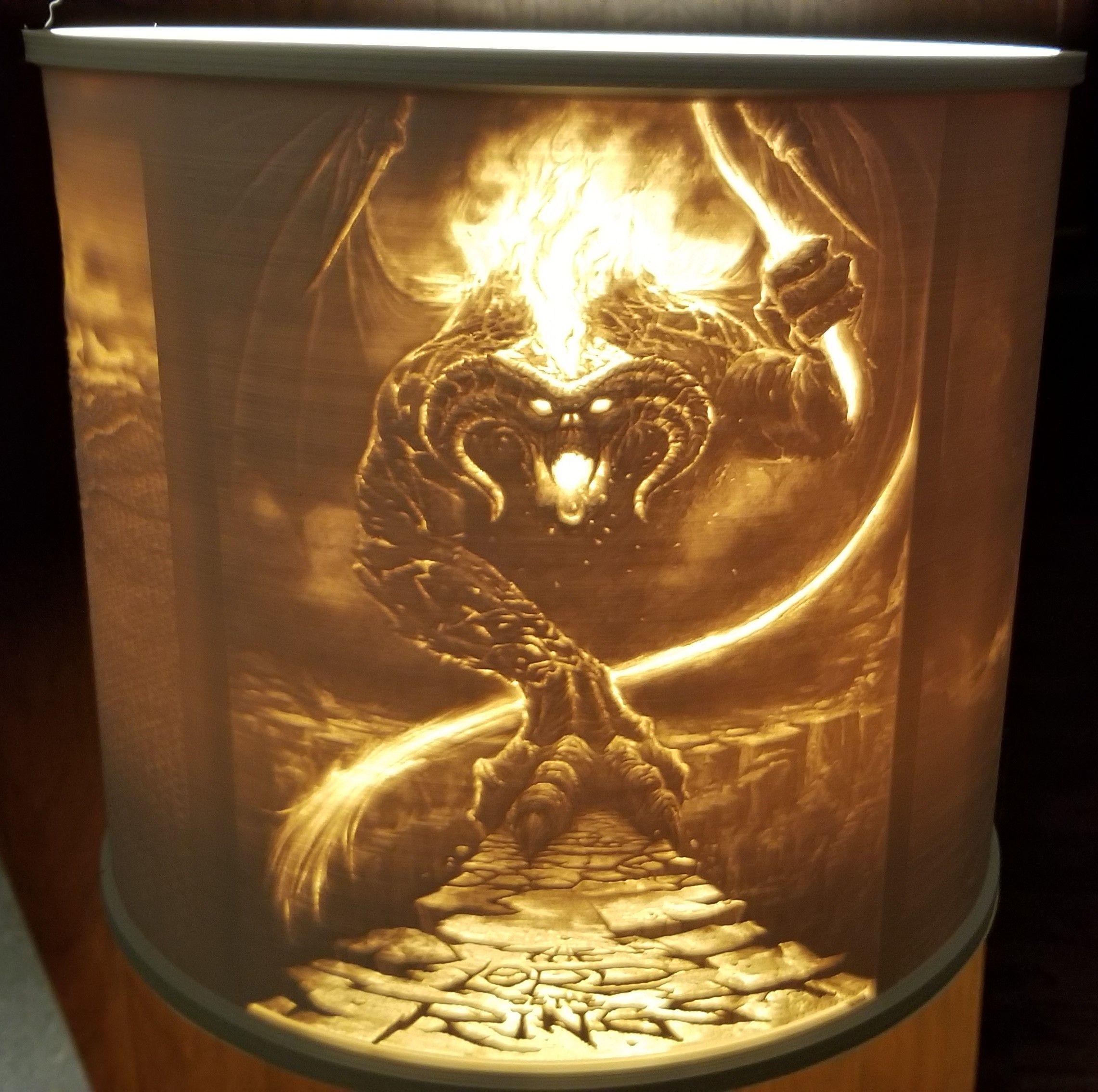 Images Lithophane Lamp Schematic Jpg Lampshade Designs Lamp Prints