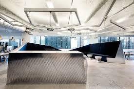 Znalezione obrazy dla zapytania reception interior