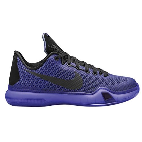 05ce13a56 ... new style nike releases kobe 10 blackout version newsneakers nike kobex  kobe10 blackout 2ff2c d0bd0