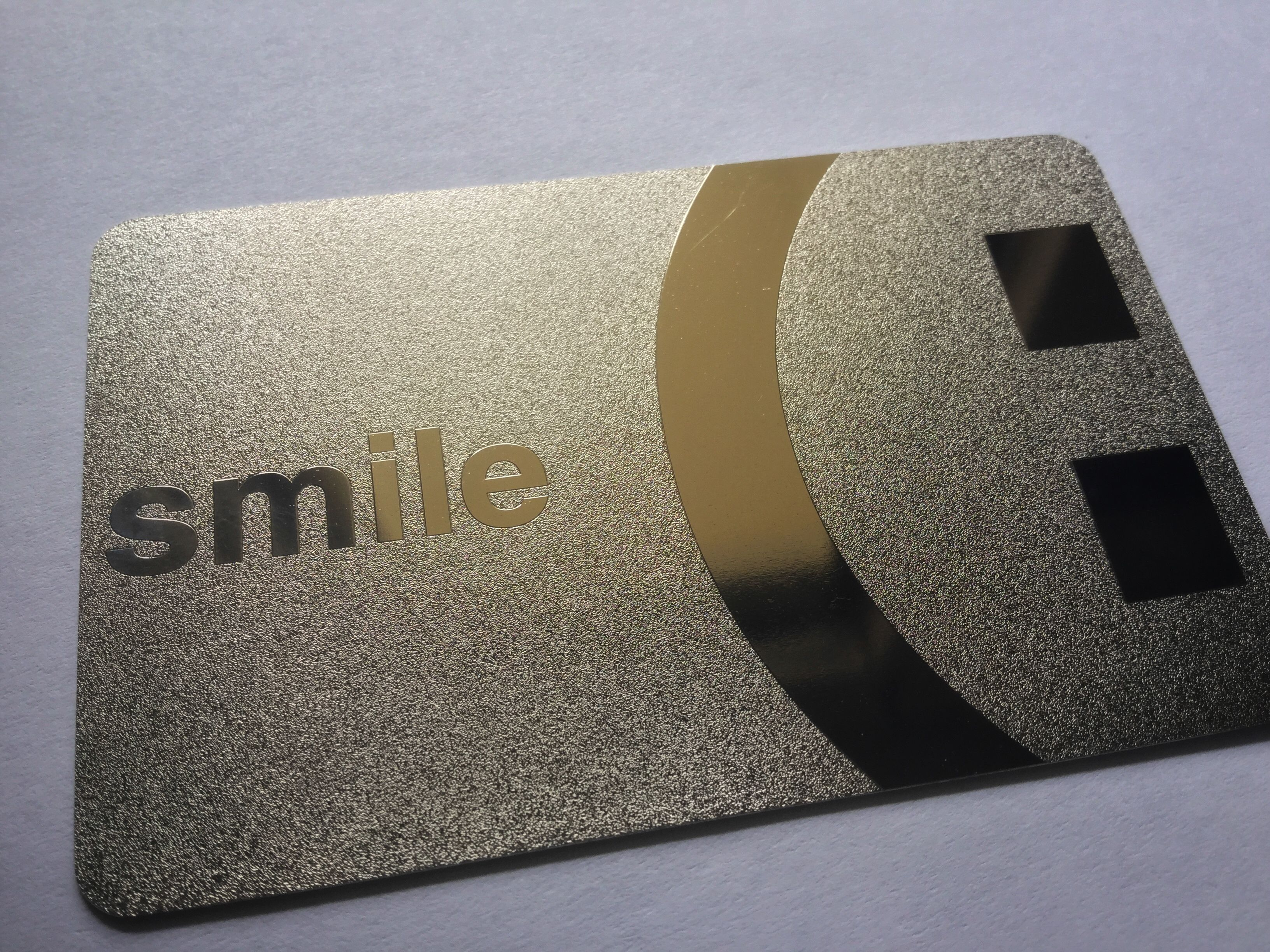 Custom steel metal business cards engraving die cutting silver custom steel metal business cards engraving die cutting silver metal gold colourmoves