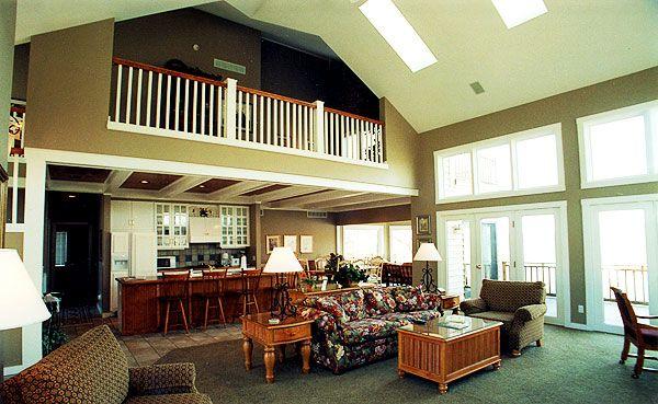 The Galena Lake House Vacation Property Lake House House