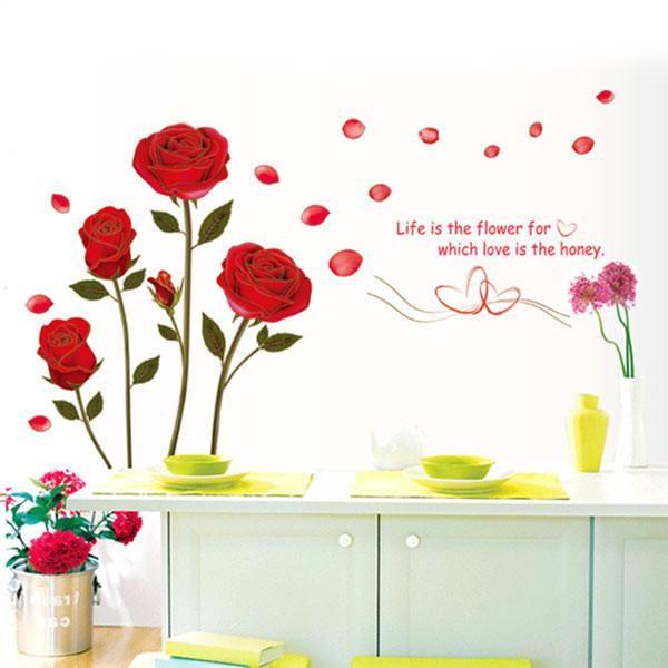 Home decor free shipping worldwide