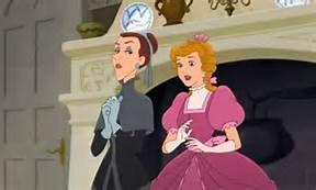 Prudence Cinderella Cinderella Ii Dreams Come True 2002