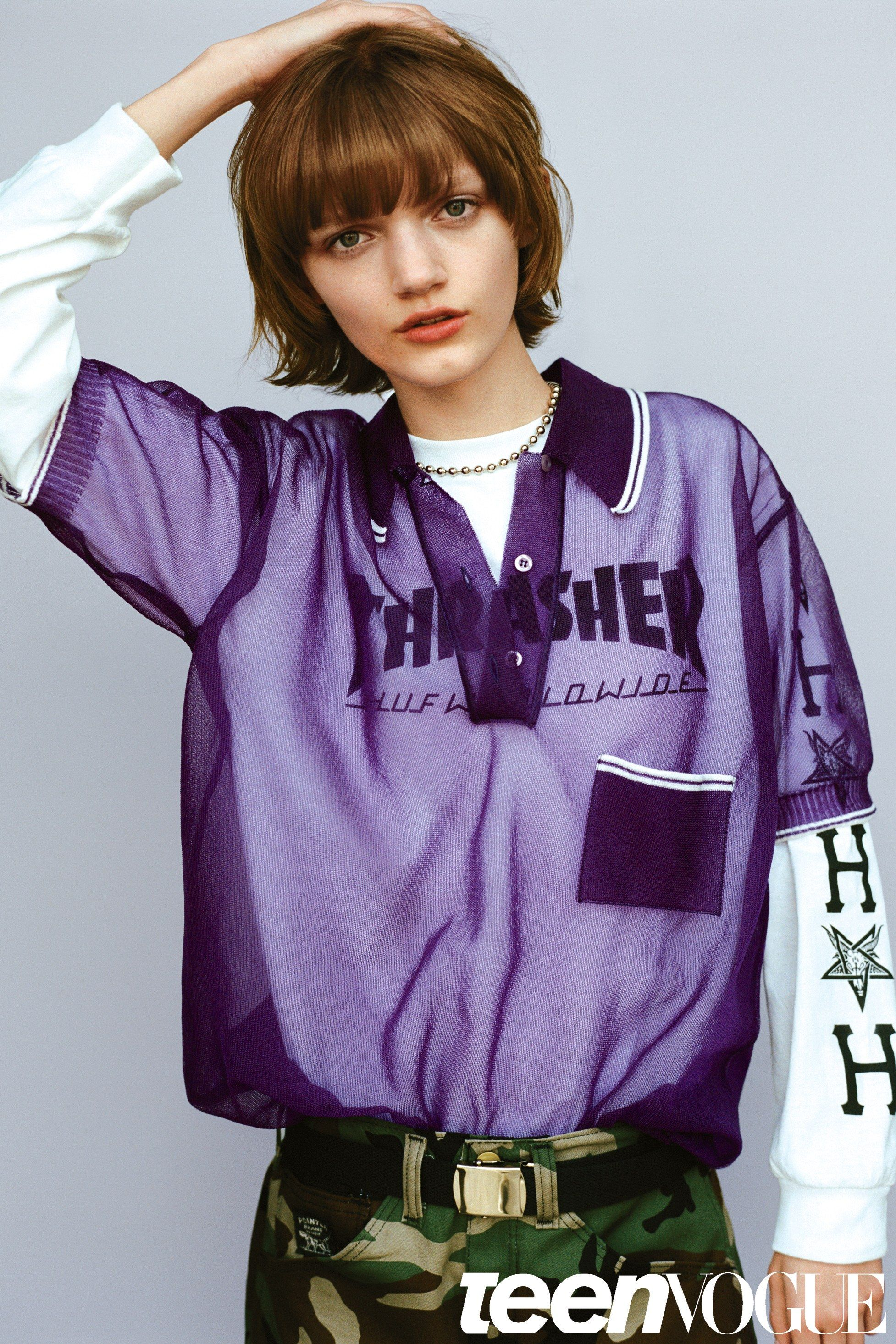 Spring S Coolest Trend Brings High Fashion To Skatewear