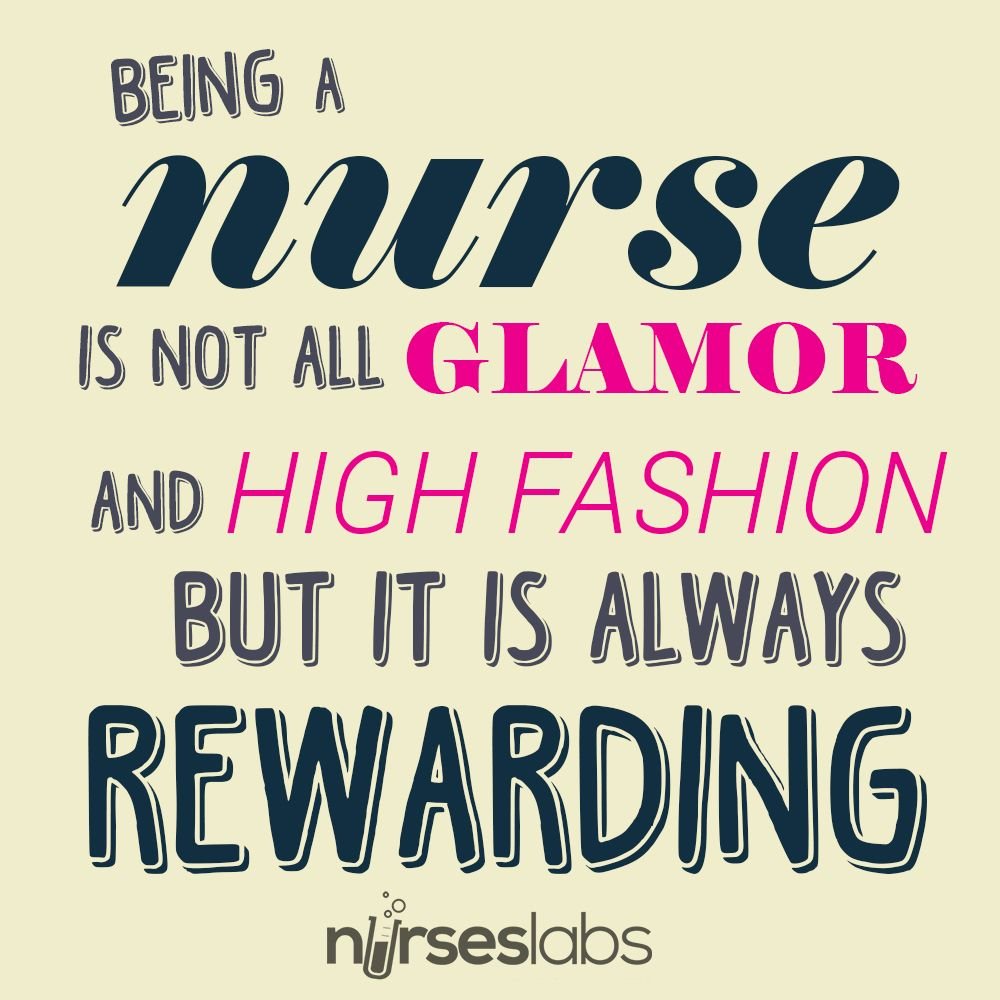 Funny Nurse Quotes 45 Nursing Quotes To Inspire You To Greatness  Nurse Quotes