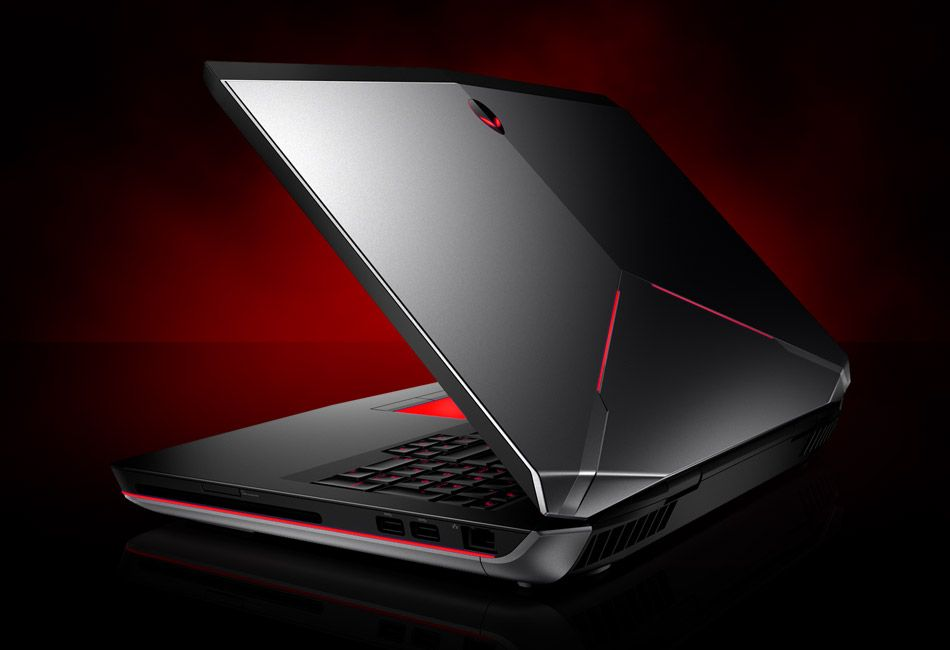 Compare Millions Of Alienware Laptop Prices From The Most Trusted