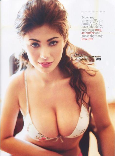 Kareena kapoor sex milk video