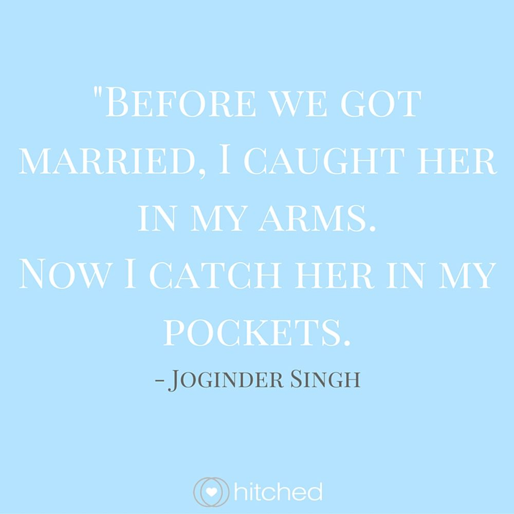 51 Hilarious Quotes On Love And Marriage That You Will Want