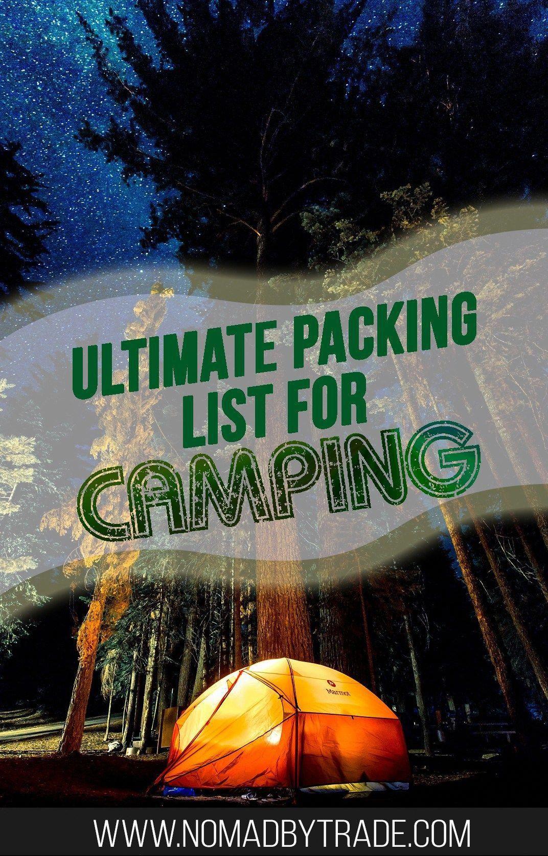 Tent Camping Store Near Me Camping Near Me Nj #campingworld