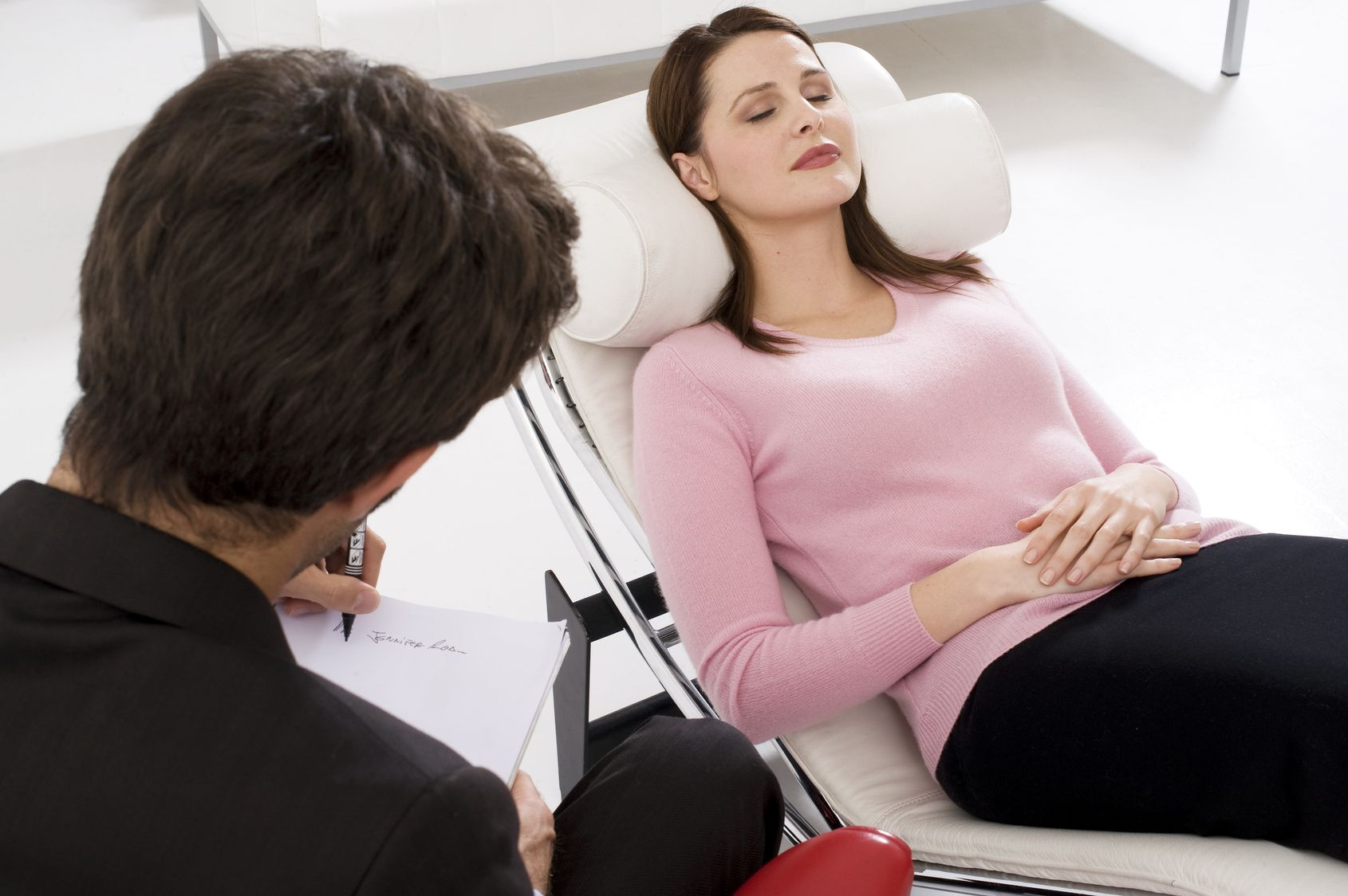 Pin On Counselling