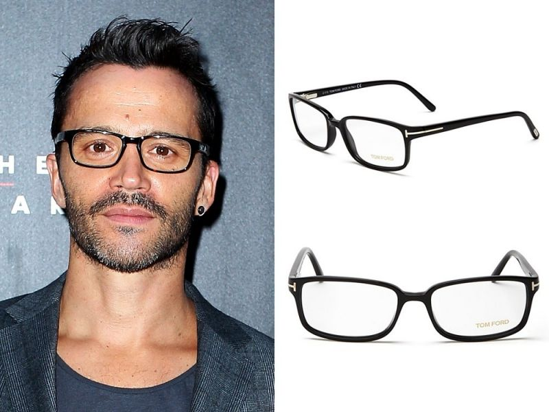 mens eyewear  Men\u0027s Eyeglasses for Big Foreheads