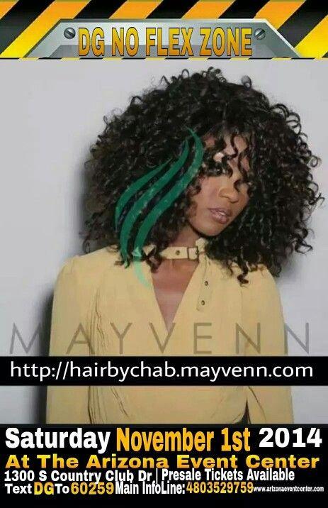 Mayvenn Hair Reviews