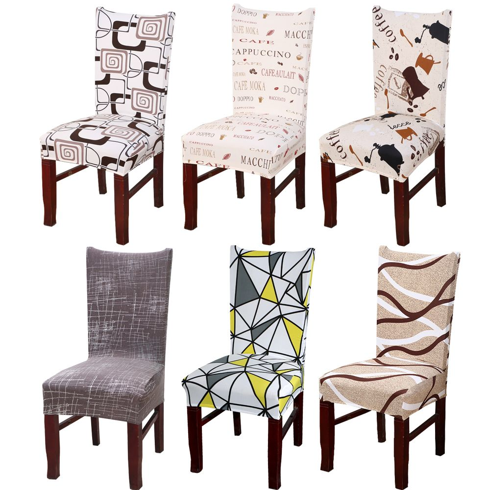 Account Suspended Slipcovers For Chairs Dining Chairs Seat Covers For Chairs Dining room chair slipcovers