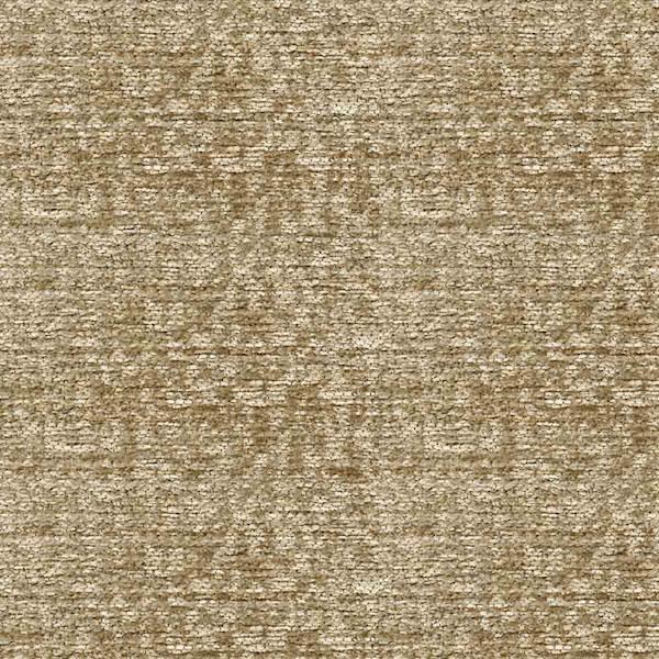 Dragon Sand Chenille Upholstery Fabric 145drasan Buyfabrics Com Discount Fabric Online Upholstery Fabric Fabric Headboard