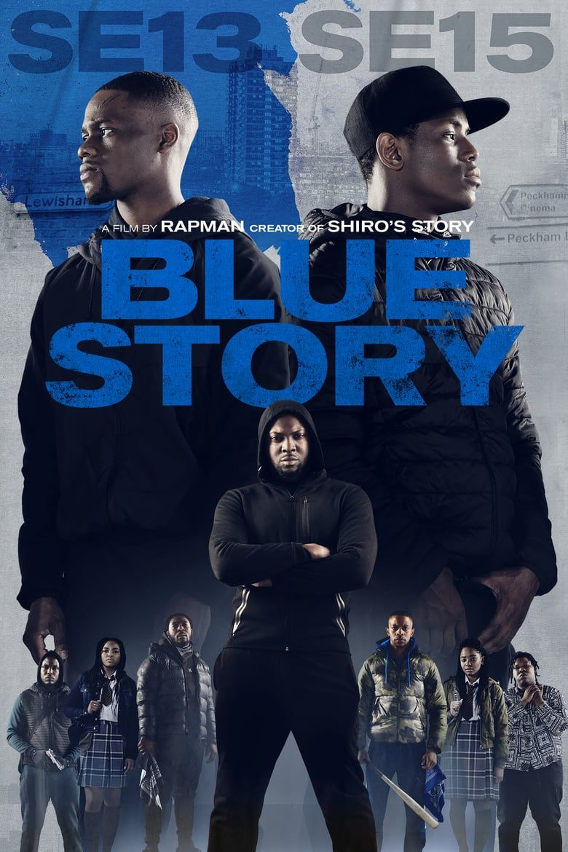 Blue Story Filmezek Hungary Magyarul Bluestory Teljes Magyar Film Videa 2019 Mafab Mozi Indavideo Film Free Movies Online Full Movies Online Free