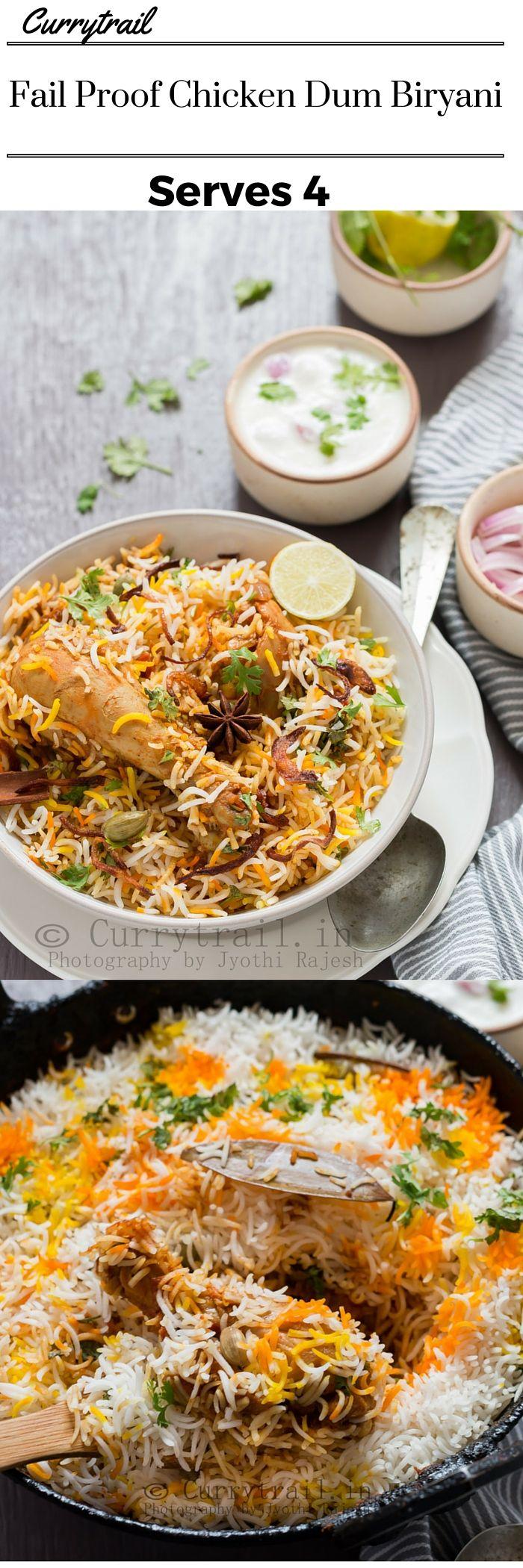Mutton Curry For Biryani Recipe - YouTube