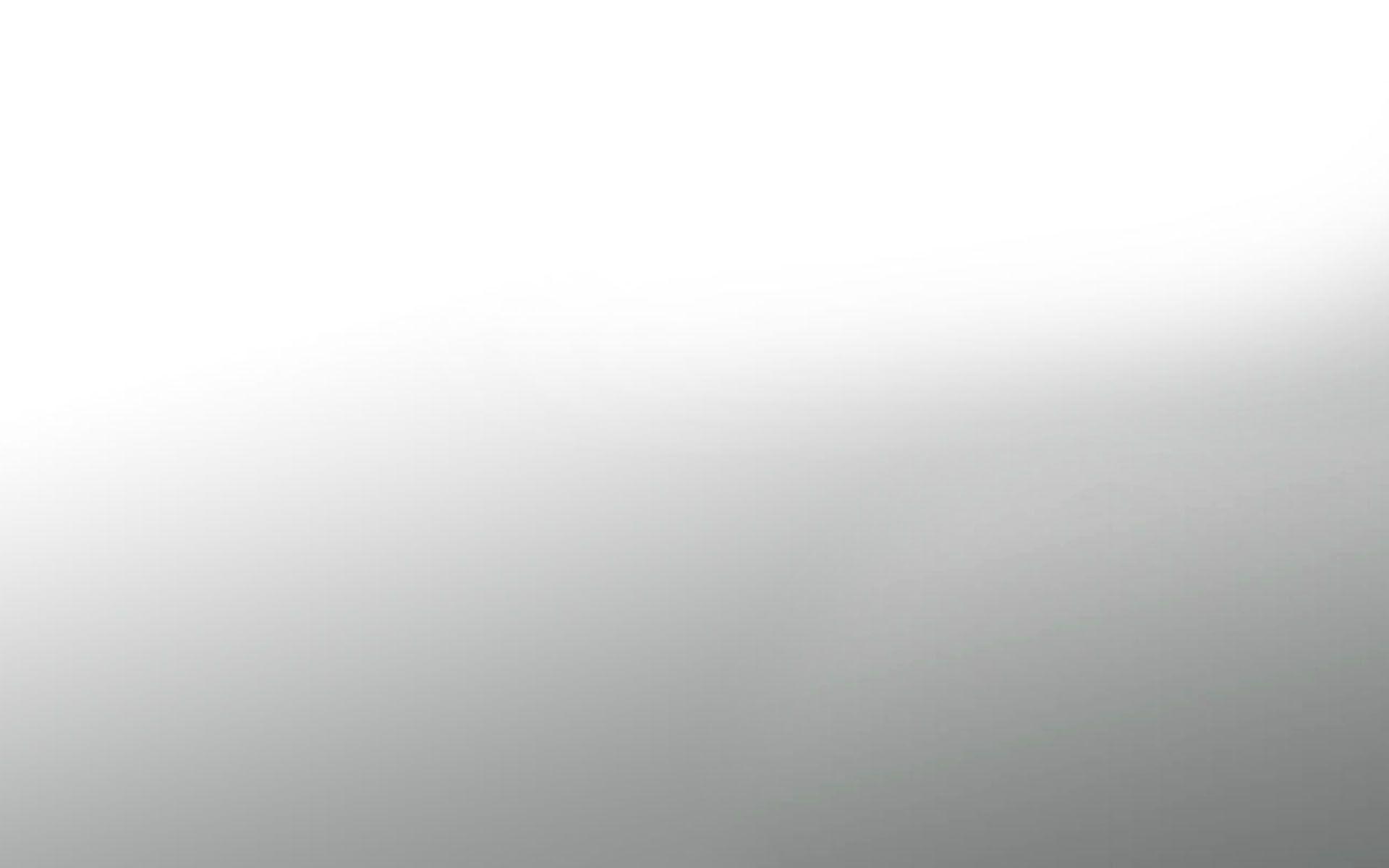 White Gradient Background wallpaper 49482 gradient
