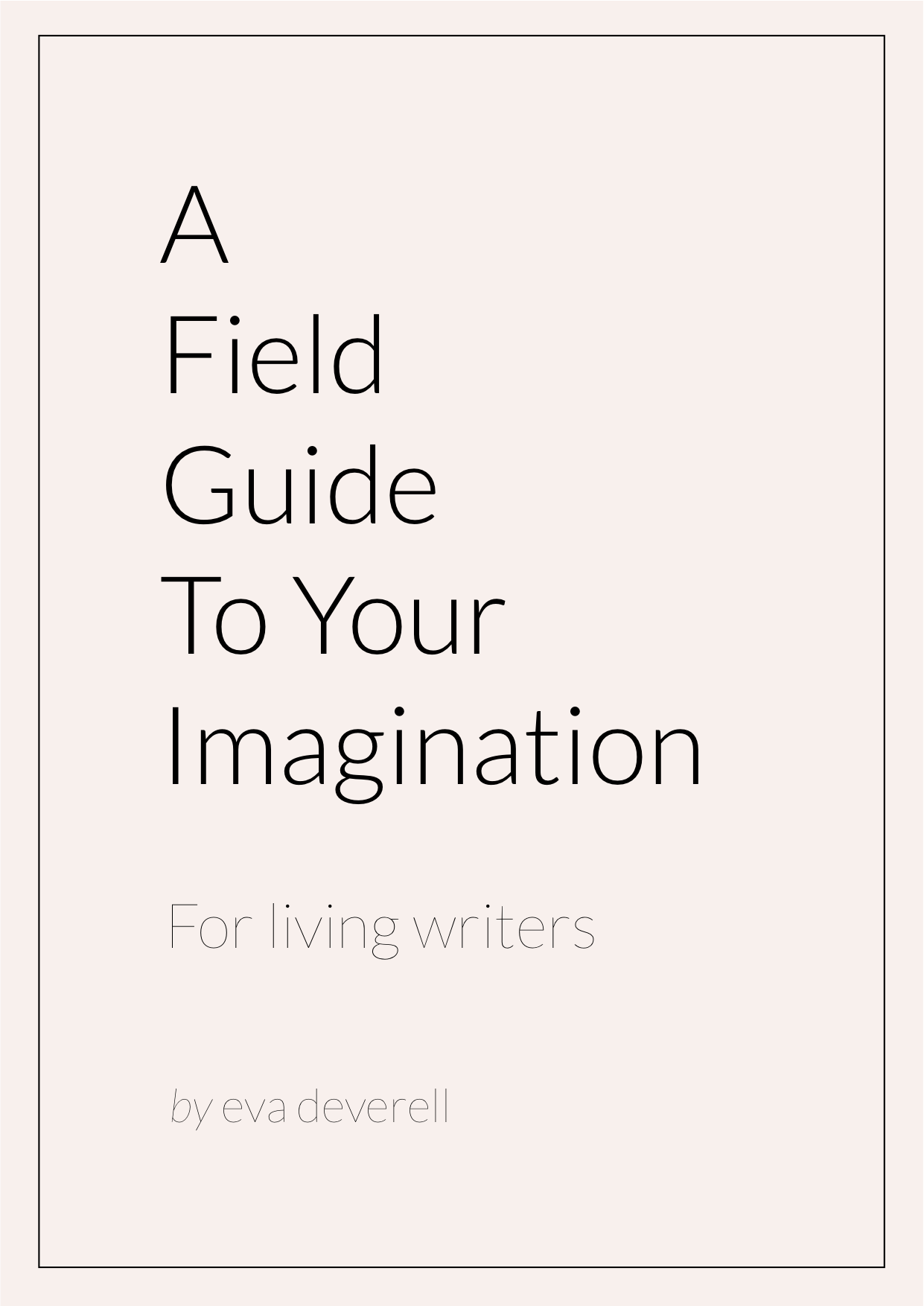 The Ultimate Guide to Google Docs for Writers (+ workflow