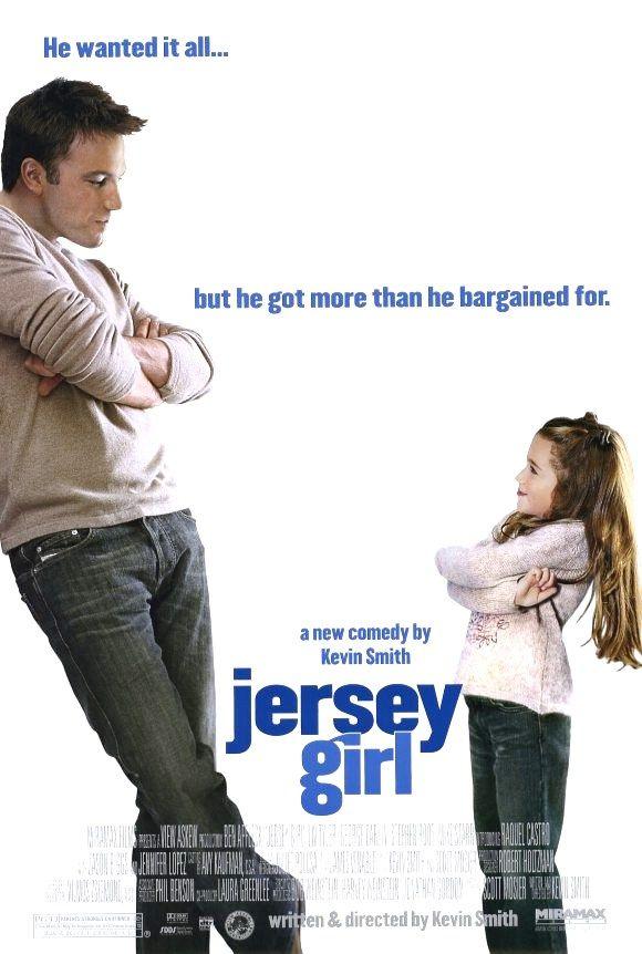 Movie Poster Filmplakate Will Smith Filme Filme