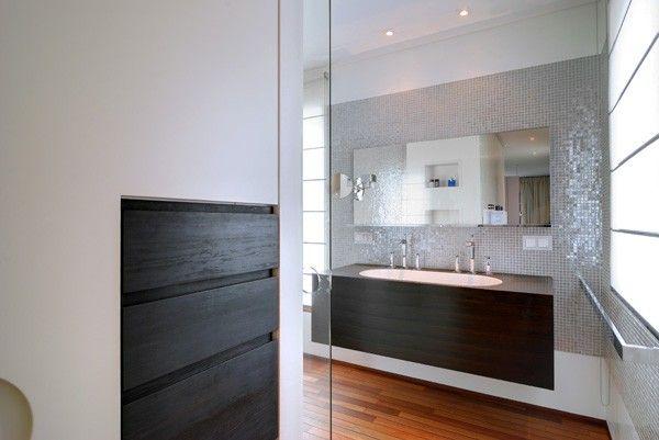 raumkontor#innenarchitektur#design#architektur#duessldorf#living - schiebetüren für badezimmer
