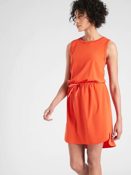 Rincon Dress Dresses, Online dress shopping, Prom dress
