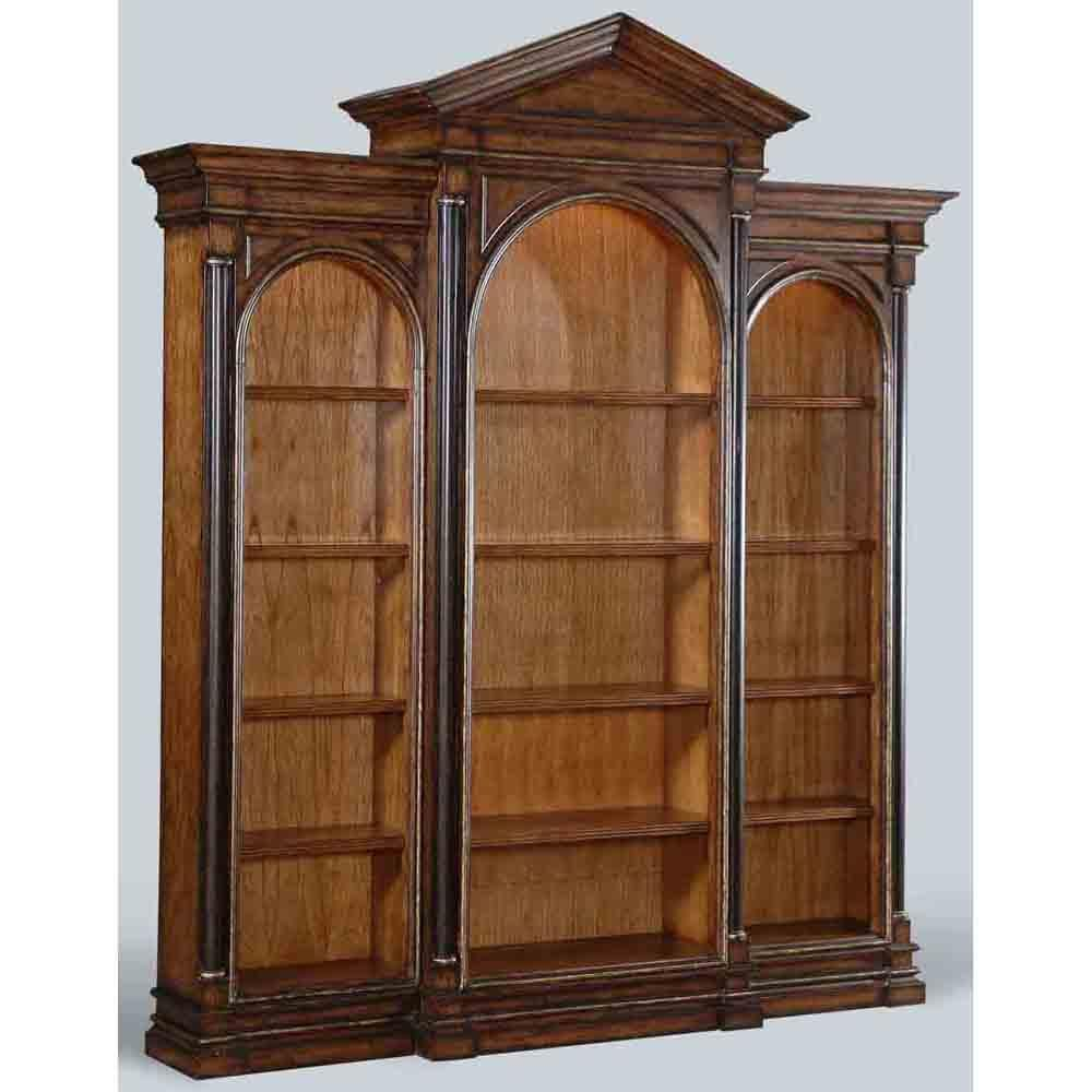 Pin By OurGreatShop On Bookcases