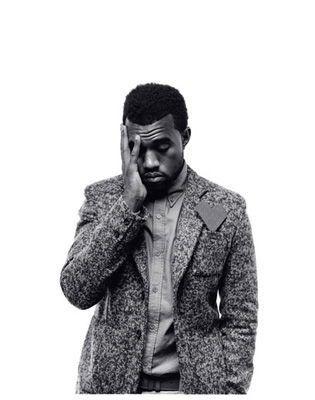 Kanye West Kanye West Style Kanye Kanye West