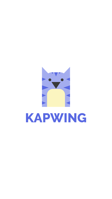Kapwing App Download Android Apk App Store Download App App Android Apk