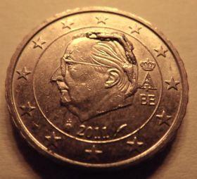 Neue Euro Fehlprägung Httpsammlercommzeuroabartenbelgien