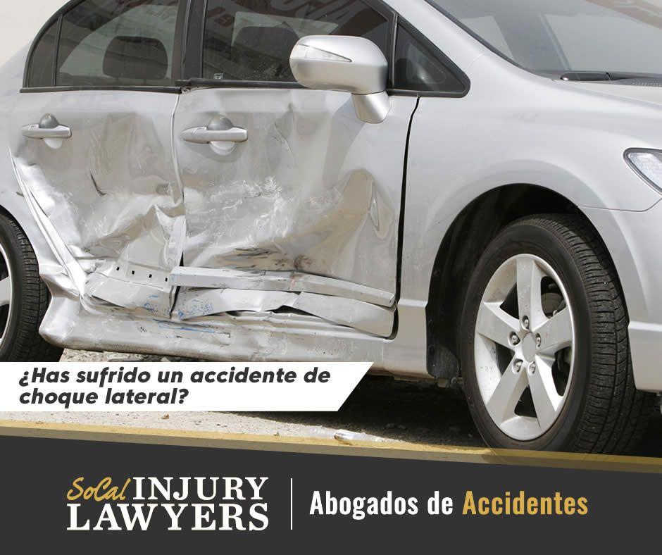 Pin on Abogados de Accidentes