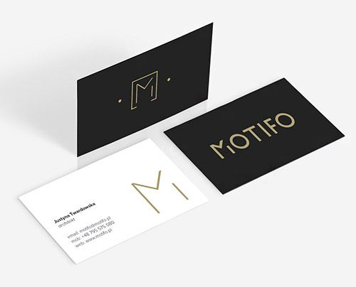 33 slick business card designs for architects business cards architect business card desgin reheart Images
