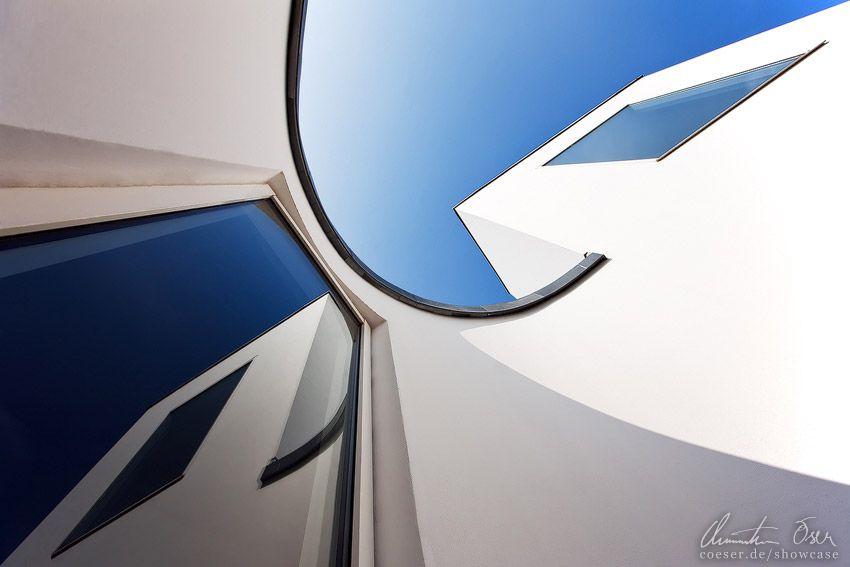 Architekt Rheine vitra design museum weil am rhein germany vitra design museum