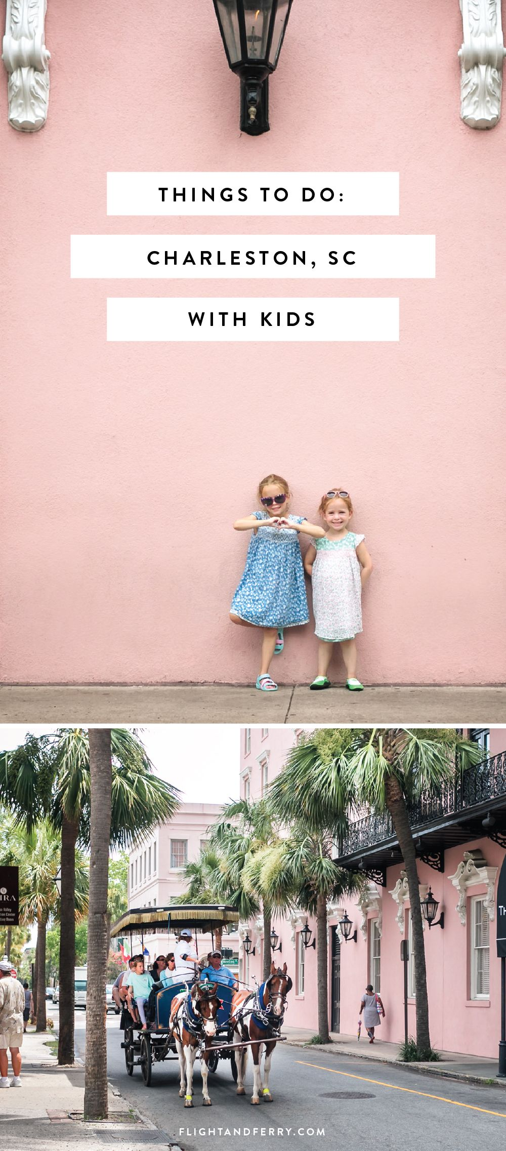 Fun Things To Do In Charleston Sc With Kids In 2020 Charleston