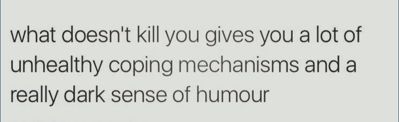 Pin by Todd on Exceptional Words Dark sense of humor