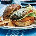 55+ Delish Burger Recipes Perfect For All Those Every Summer BBQs #hominycasserole Fourth of July Burger Recipes - Burger Recipes for July 4 - Delish.com #hominycasserole 55+ Delish Burger Recipes Perfect For All Those Every Summer BBQs #hominycasserole Fourth of July Burger Recipes - Burger Recipes for July 4 - Delish.com #hominycasserole