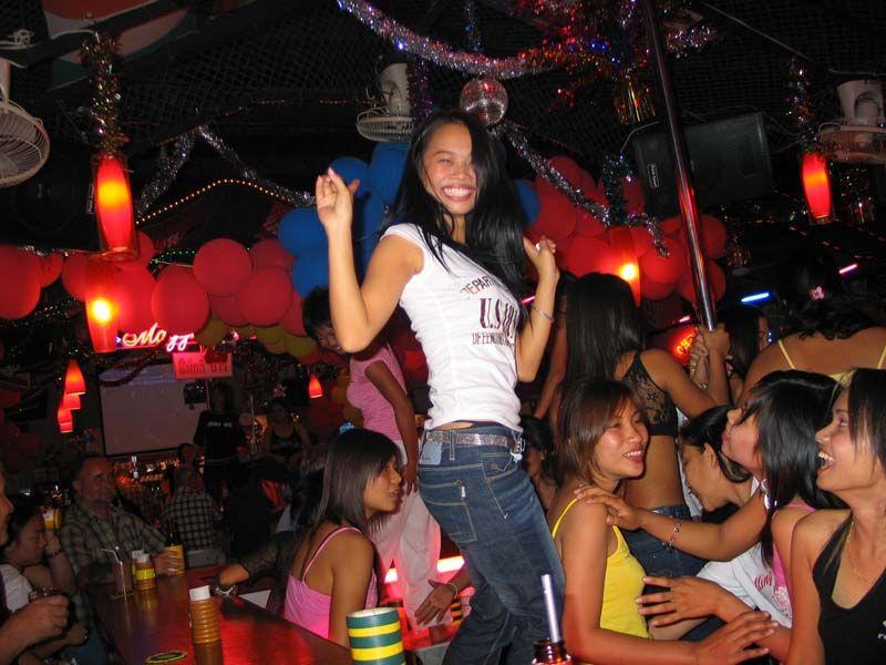 Karon Beach, Phuket | Thailand nightlife, Phuket and ...