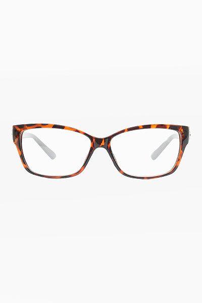 e51fc557a0 404 Not Found. Wayfarer. Designer Inspired DG Slim Clear Wayfarer Glasses  ...