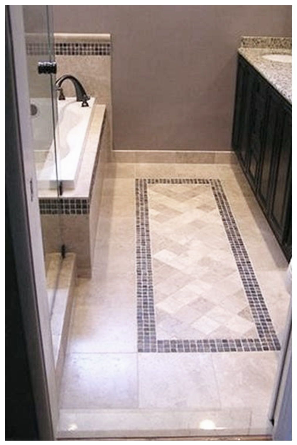 20 Best Bathroom Flooring Design 2020 Galleries Ideas In 2020 Floor Tile Design Bathroom Floor Tiles Bathroom Tile Designs